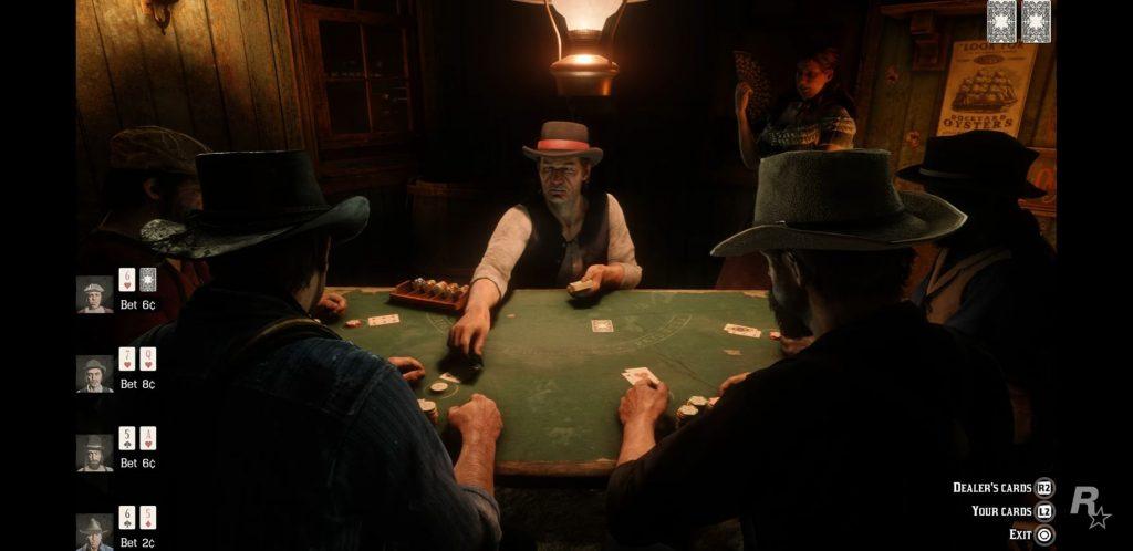 b&j casino tours