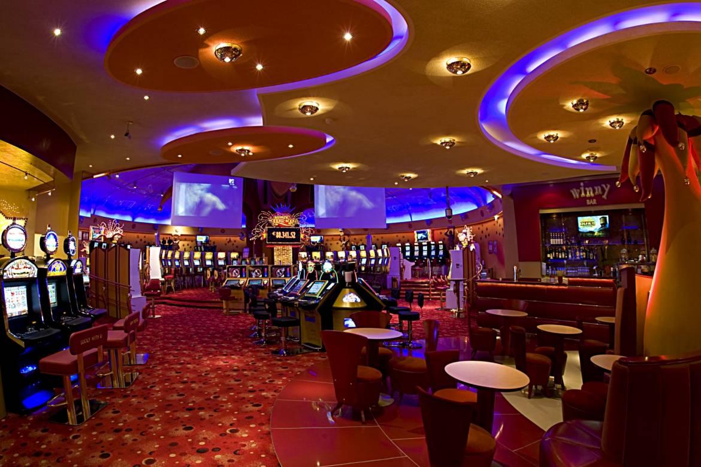 Situs Bandar Poker QQ Online Terpercaya