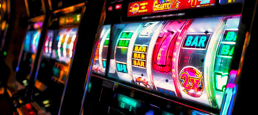 Wonders Guides before Playing Online Slot Games Malaysia