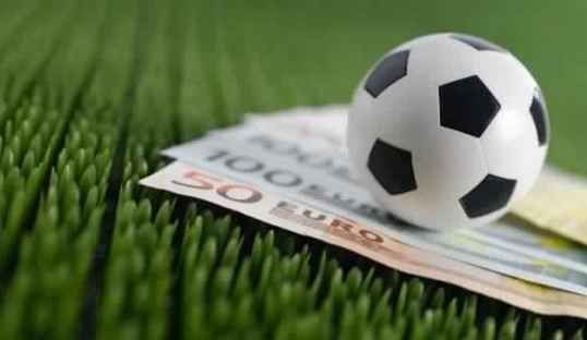 online football betting nj
