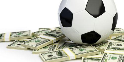 Sports Betting Success