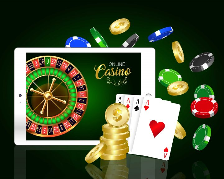 Online Casinos on the Gaming World