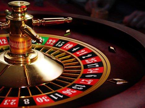 Casino Pokdeng Online Free Credit