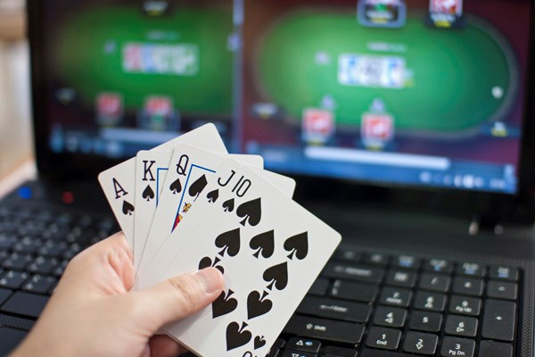 Casino online games, rules, and its importance