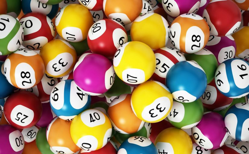 Lottery Online Results
