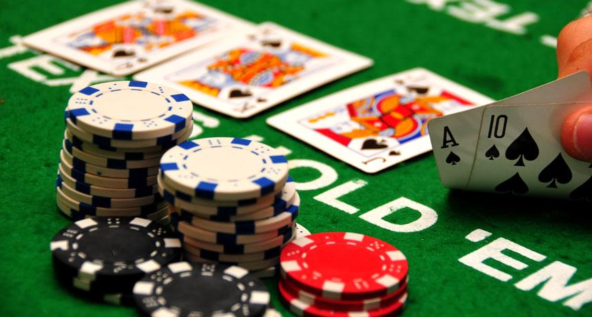 web based betting