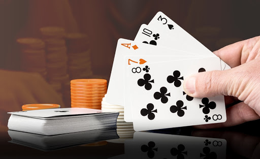 Online Card Game