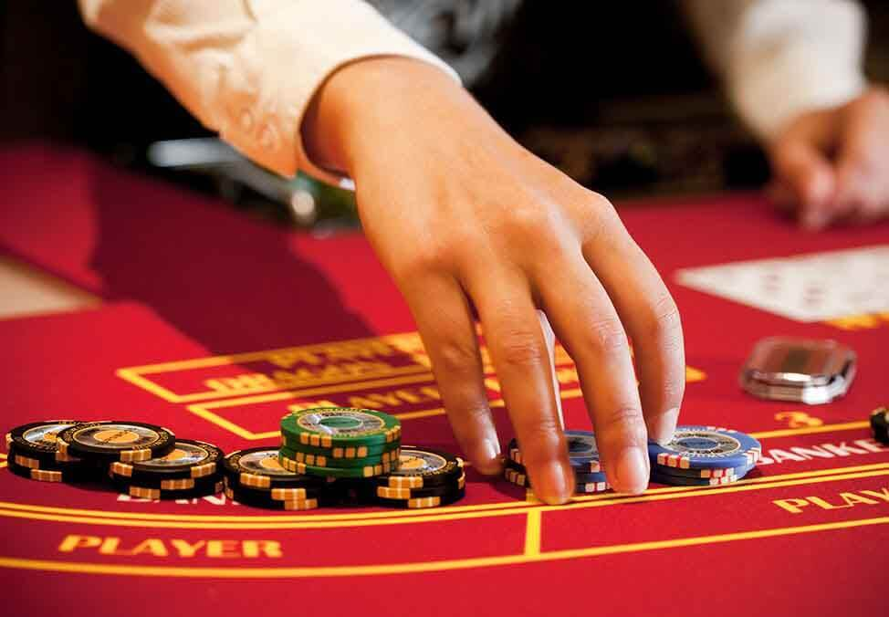 Casinos Play